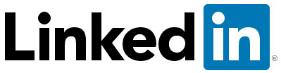 Bezoek het LinkedIn profiel van Anton Driessen